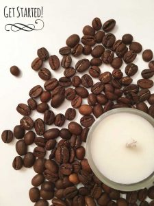 bujoncoffee_home3